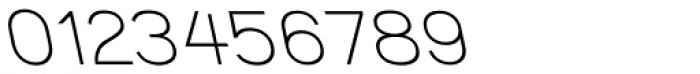 Tzaristane B Normal Left Font OTHER CHARS