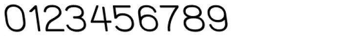 Tzaristane Bold Left Font OTHER CHARS