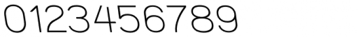 Tzaristane Normal Left Font OTHER CHARS