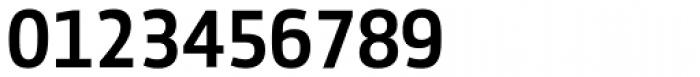 Ubik Grotesk Cond Medium Font OTHER CHARS