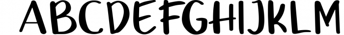 Ucu Aned a Fancy Handwriting Font Font UPPERCASE