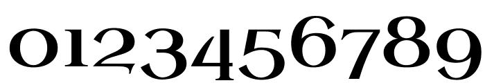 UncialAntiqua-Regular Font OTHER CHARS