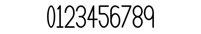 Unique Alpha 101 Font OTHER CHARS