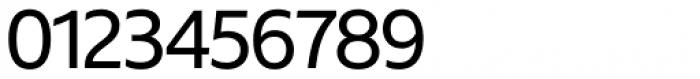 Unitext Regular Font - What Font Is