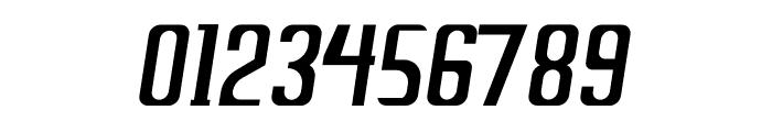 Uovo Di Drago Italic Font OTHER CHARS