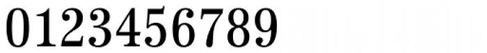 URW Antiqua Con Font OTHER CHARS