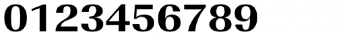 URW Imperial ExtraWide ExtraBold Font OTHER CHARS