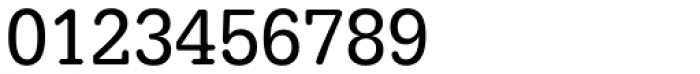 URW Typewriter Narrow Regular Font OTHER CHARS