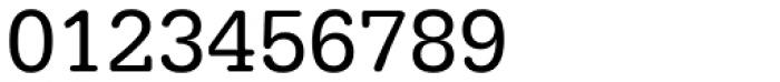 URW Typewriter Regular Font OTHER CHARS
