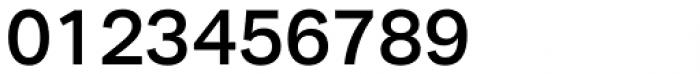 Urania Medium Font OTHER CHARS