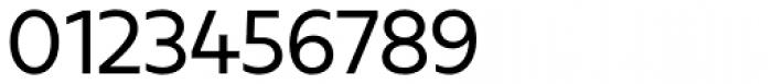 Urbani Regular Font OTHER CHARS
