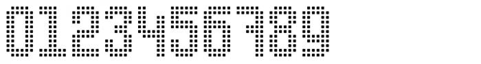 Urbix rg Rsq Light Font OTHER CHARS