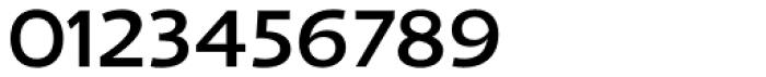 US Bill Sans Medium Font OTHER CHARS
