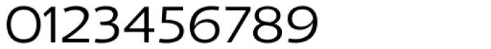 US Bill Sans Regular Font OTHER CHARS