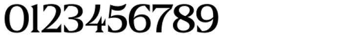 US Blaak Medium Font OTHER CHARS