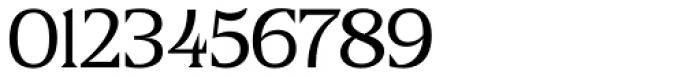 US Blaak Regular Font OTHER CHARS