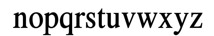 UTMbyKemal UTMbyKemal Font LOWERCASE