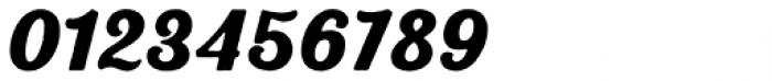 UT Triumph Vintage Font OTHER CHARS