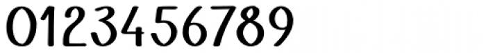 Uyuni Font OTHER CHARS