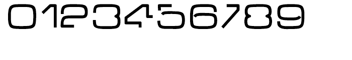 V Dub Regular Font OTHER CHARS