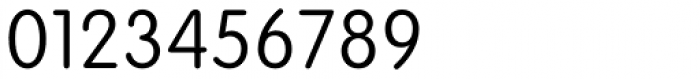 VAG Rounded Pro Cyrillic Thin Font OTHER CHARS