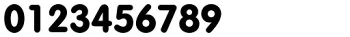 VAG Rundschrift EF Font OTHER CHARS