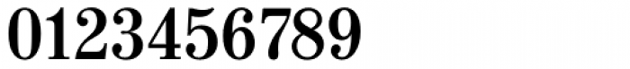 Valencia Serial Bold Font OTHER CHARS