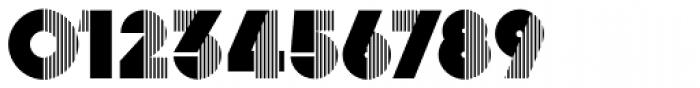 Vanilla Font OTHER CHARS