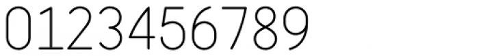 Variable Font OTHER CHARS