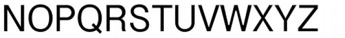 Vatik MF Light Font UPPERCASE