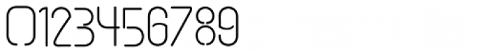 vastra Bold Font OTHER CHARS