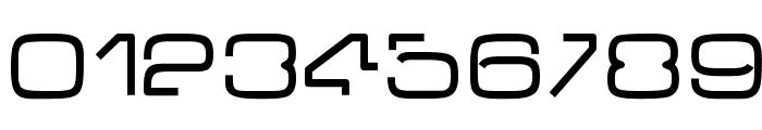VDub-Regular Font OTHER CHARS