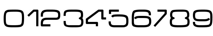 VDub Font OTHER CHARS