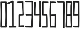 VERSIONTYPe otf (400) Font OTHER CHARS