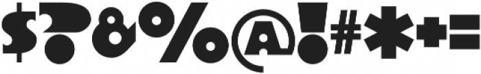 Velvet Teen PB Regular otf (400) Font OTHER CHARS