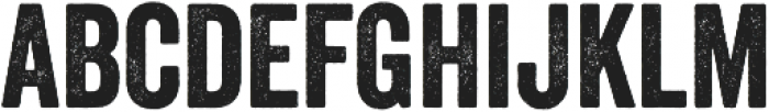 Veneer otf (400) Font LOWERCASE