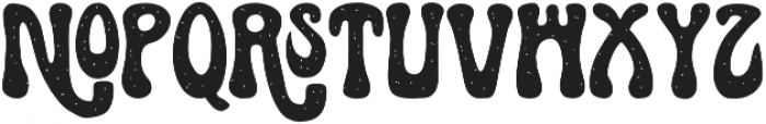 Verbalio otf (400) Font UPPERCASE