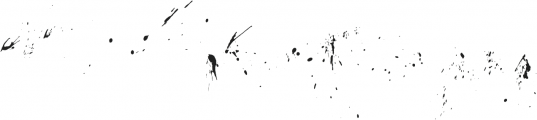 VermandoisSplatter otf (400) Font UPPERCASE