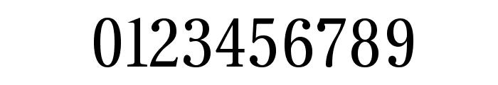 VenturisADFNo2-Regular Font OTHER CHARS
