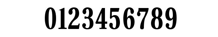 VenturisADFNo2Cd-Bold Font OTHER CHARS