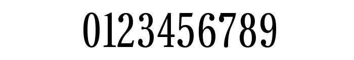 VenturisADFNo2Cd-Regular Font OTHER CHARS