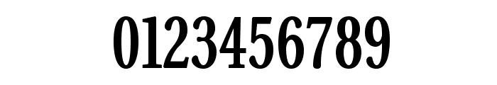 VenturisADFTitlingNo2 Font OTHER CHARS