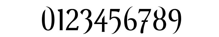 VenturisOldADF-Regular Font OTHER CHARS