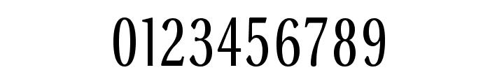 VenturisSansADFNo2Cd-Regular Font OTHER CHARS