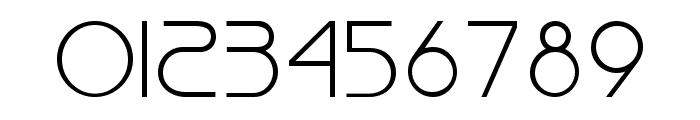 Versaniah_Medium Font OTHER CHARS