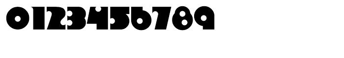 Velvet Teen Regular Font OTHER CHARS