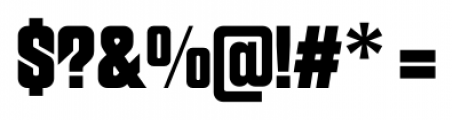 Velvet Regular Font OTHER CHARS