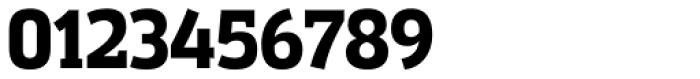 Vectipede Black Font OTHER CHARS