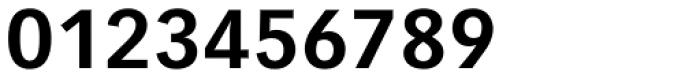 Vectora LT Std Bold Font OTHER CHARS