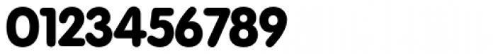 Vega VW SH Regular Font OTHER CHARS
